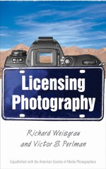[FREE] Licensing Photography