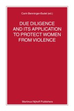 Due Diligence and Its Application to Protect Women from Violence