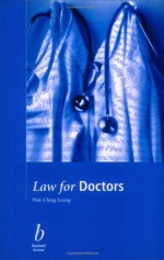 Law for Doctors