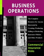 Commercial Insurance Risks: Business Operations