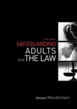 Safeguarding Adults and the Law