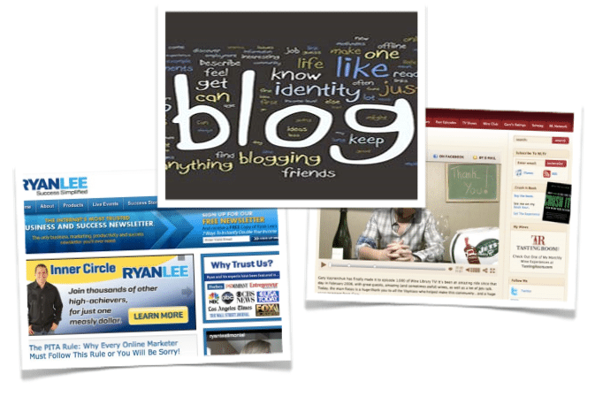 Blogging For Small Businesses-400_1