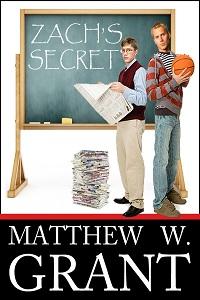 TNL-Zachs-Secret