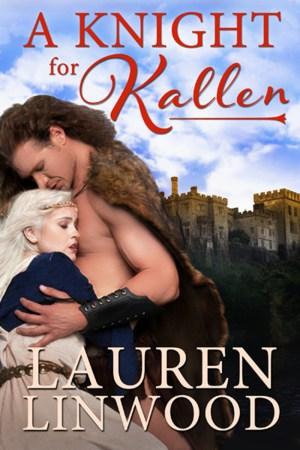 A-Knight-for-Kallen-850