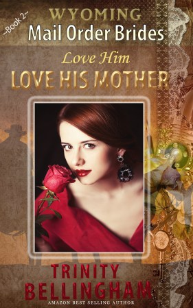Love-Him-Love-His-Mother-5