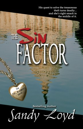THE-SIN-FACTOR-Front-Cover-for-Book-Interior