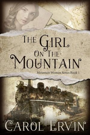 girl-mountain.400x625.rev