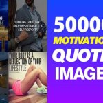 We will give you 500 video courses with resell rights