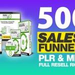 21 million ebooks plr articles and virtual merchandise