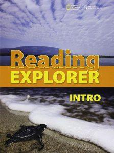 Reading Explorer 0: Explore Your World