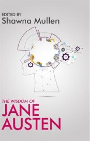 Download: The Wisdom of Jane Austen