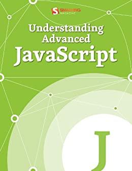Understanding Advanced JavaScript