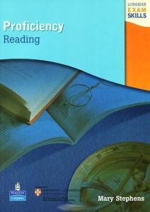 Proficiency Reading: Students' Book