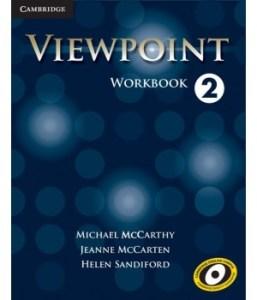 Viewpoint 2 - Workbook
