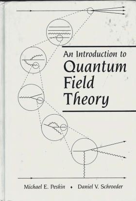 download an Introduction To Quantum Field Theory by Peskin
