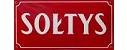 Sołtys Borówiec