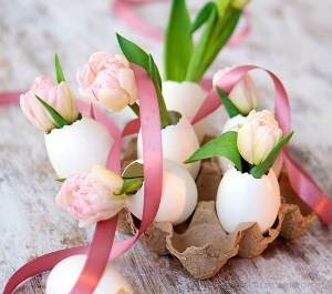 easter_decoration-600x530