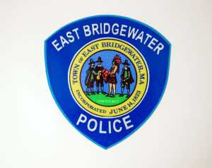 WEB TF, Brockton and State Police Detectives Arrest Three in Heroin and Crack Delivery Operation in East Bridgewater
