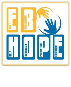 Sign Up for EB HOPE Information Notification System