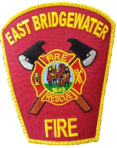 *Joint Release* East Bridgewater Police and Fire Caution Residents Against Using Fireworks this Weekend