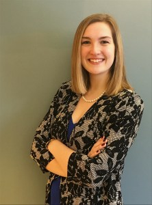 EB HOPE Hires New Operations Administrator