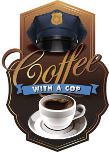 East Bridgewater Police will participate in Coffee with a Cop 10/4/2017