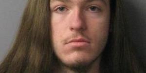 East BridgewaterPolice Arrest Student After Threat