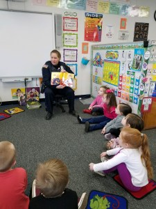 Sgt  Michael McLaughlin, Author at East Bridgewater Police Department