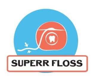 super floss