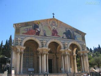 Igreja de Santa Maria Madalena