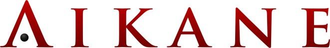 Aikane Logo