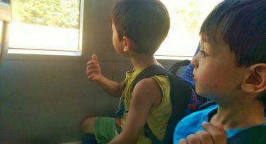 """""""Tramvayı Vatman kullanır Düles! Konuşmak istersen 'Merhaba Vatman' demelisin"""""""