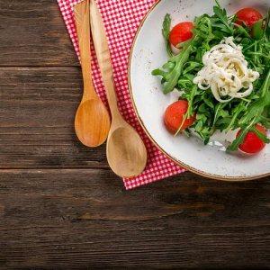 Obezitenin Sebebi, Ebeveynlerin Yeme Alışkanlıkları