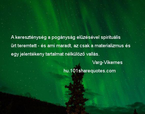 Spirituális materializmus