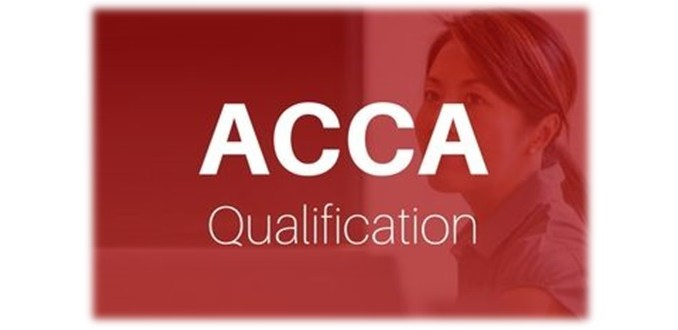 ACCA: 7 Solid Reasons Why It Worth Your Time and Money! - Ebrima ...