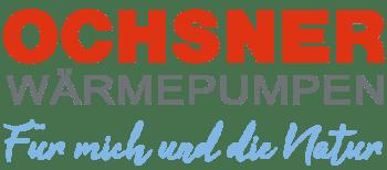 OCHSNER-Logo-Claim