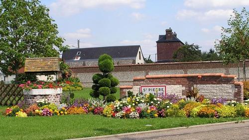Entrée_de_ville_à_Saint-Pierre-lès-Elbeuf