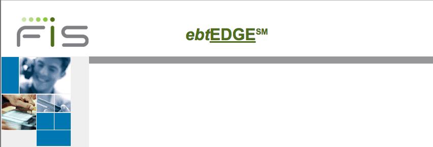 """ebt edge phone number"""