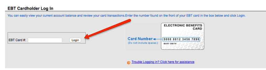 """ebt edge login instructions"""