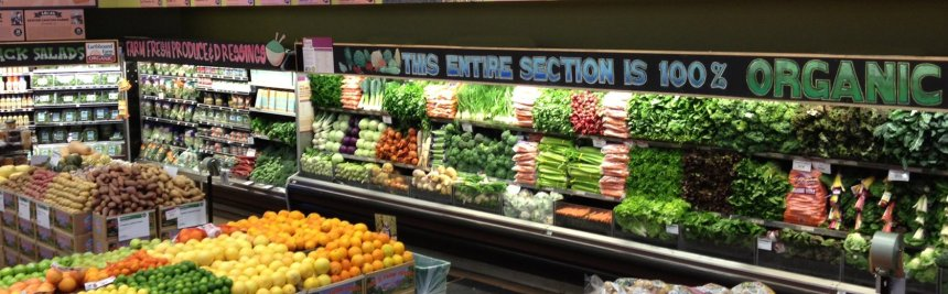 Can I use my EBT card at Whole Foods
