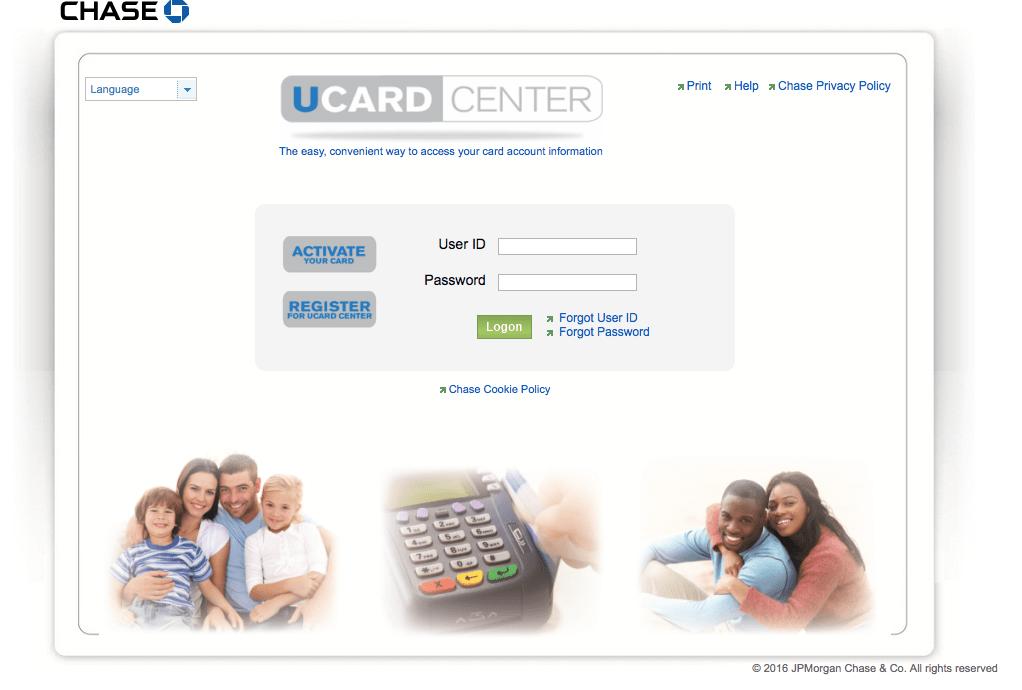 Can You Apply Ebt Online