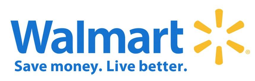 Can I use my EBT card at Walmart