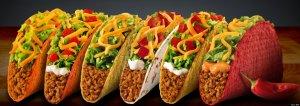 """does taco bell accept EBT Card"""