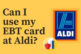 EBTCardBalanceNow com - Check EBT Card Balance - Food Stamps