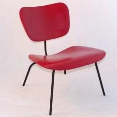 Eames Chair Herman Miller Ektorp Cover Etsy Mid Century Ebth