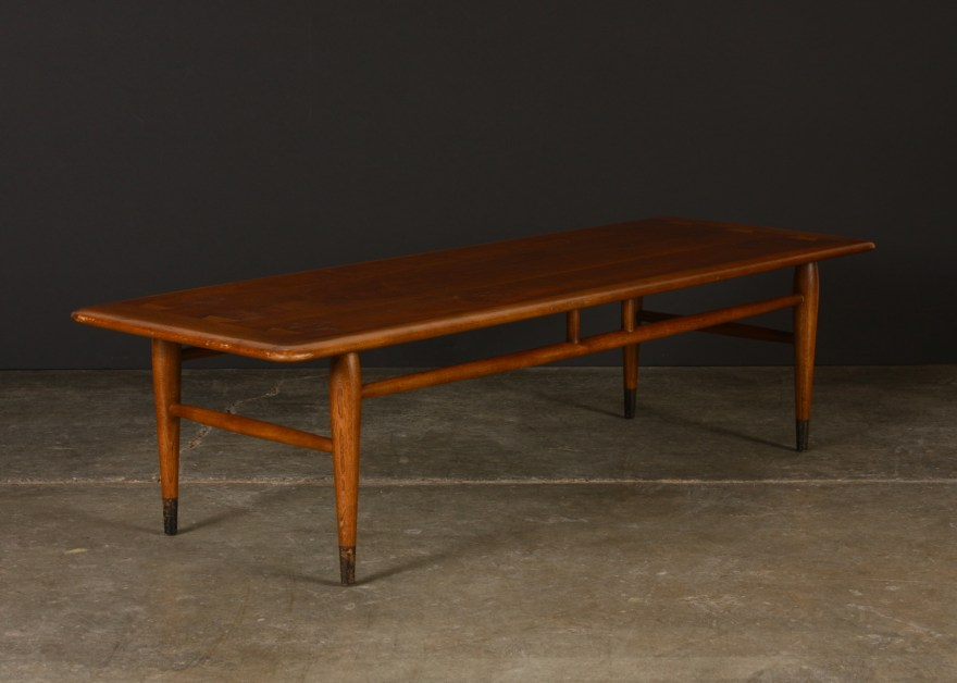 Lane Coffee Table 988 01