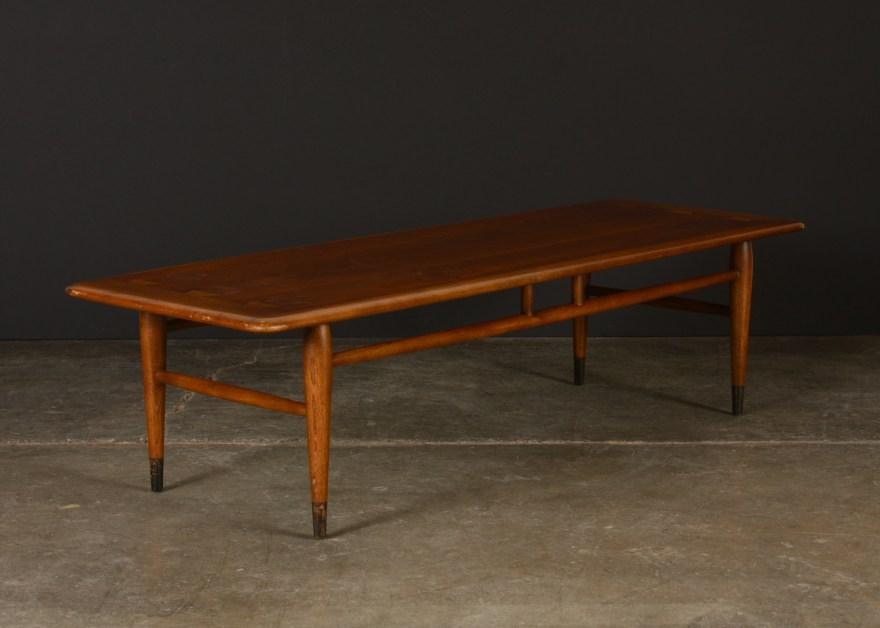 Lane Coffee Table 988 01