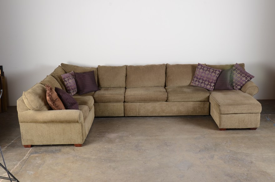 sofa express sectional couch