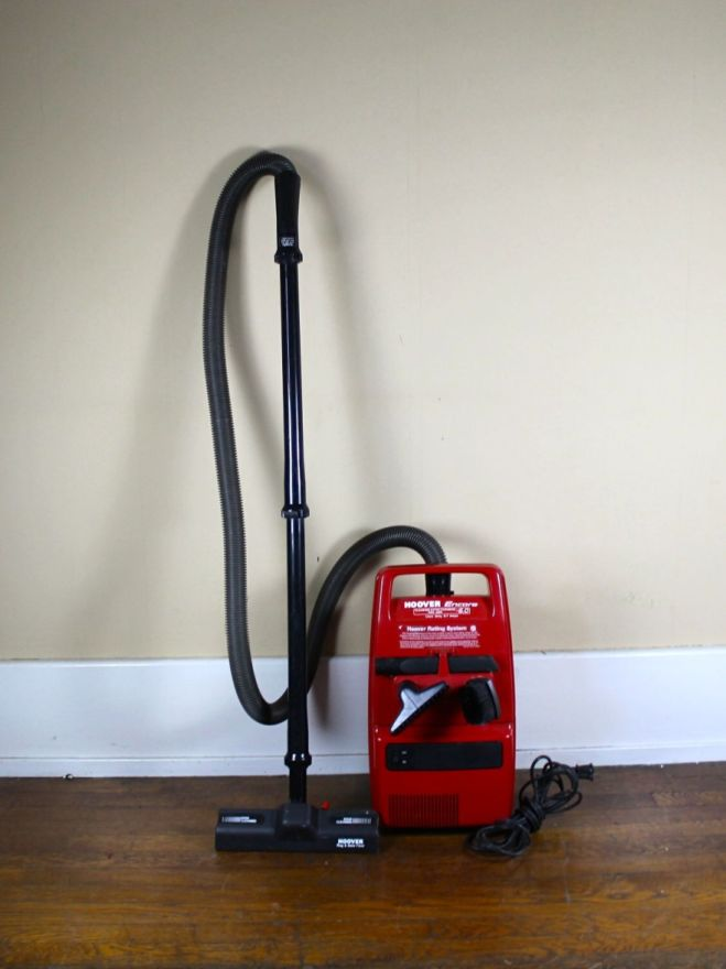 20 Hoover Encore Supreme Pictures And Ideas On Meta Networks