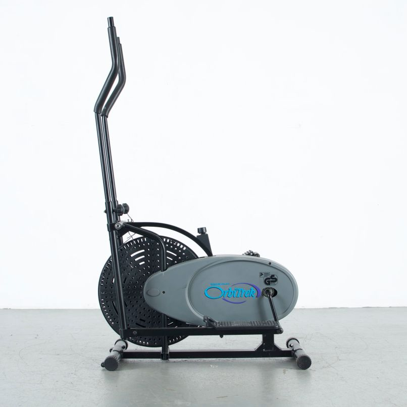 Thane Fitness Orbitrek Elliptical
